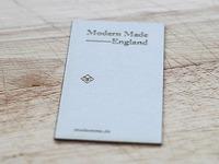 Modern Made