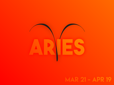 ARIES aries fire signs zodiac