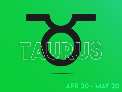 TAURUS taurus earth signs zodiac