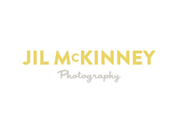 Jil McKinney Logo