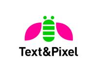 Text&Pixel