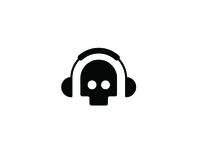 Deadmusic