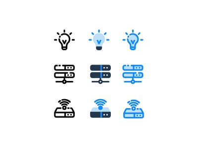 seo & marketing icon illustrator flat vector art ux illustration website ui branding icon