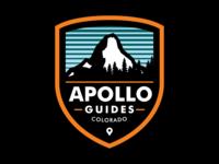 Apollo Guides