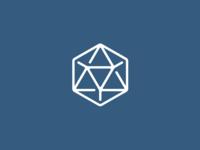 Certified Public Accountant Logo Design