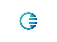 Company Establisment Firm Logo