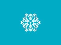Agricultural and Cold Storage Logo Design