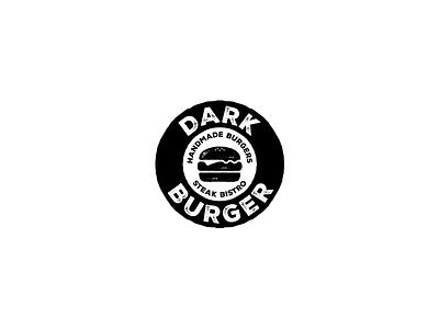 Handmade Burgers & Steak Bistro carbon active black cheese bun meat istanbul steakhouse bistro steak handmade burger dark