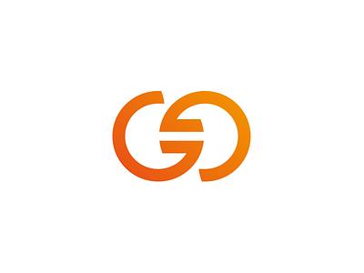 Vehicle Maintenance Service equal infinity energy sun gg truck car logo g g letter service maintenance motor vehicle