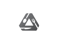 Restaurant Group Companies Logo Design