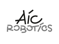 AIC Robotics Logo