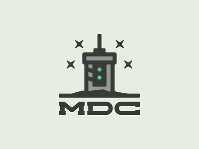 Mako Brand Expansion No. 5 icon branding design brand design illustration design typography logo branding vector madewithmako