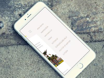 Efeler Ciftligi Mobile bootstrap jquery css mobile responsive