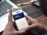 Agrilab iphone