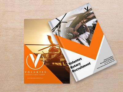 Brochure Design brochure design typography branding eye catching modern minimal design