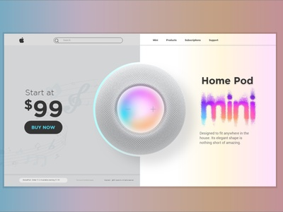 web UI Design ui design web ui design ui eye catching modern minimal graphic design branding