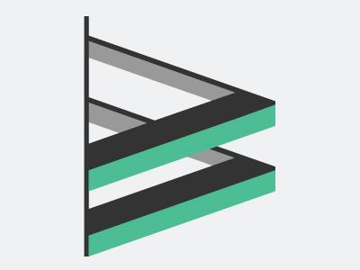 Logodribble