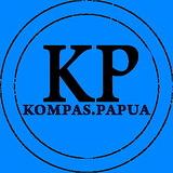 KOMPAS PAPUA