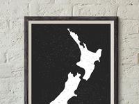 Hart Design New Zealand