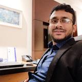 Md. Faruq Hossain