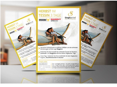 Flyer Design 02 flyer design free download flyer design software flyer design ideas flyer design vector flyer design