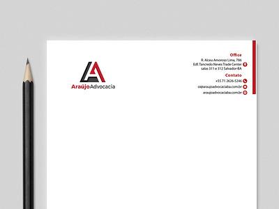 Letterhead Design letterhead mockup letterhead design letterhead sample letterhead word template