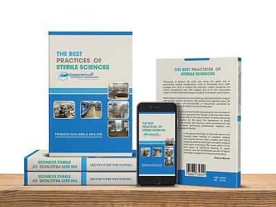 book cover 4 creative book cover designs download book covers free book cover templates book covers designs book covers for textbooks book covers ideas e-book cover