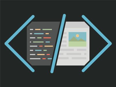 Open Position - Front End Developer + Designer
