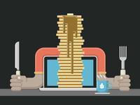 Open Position - Full Stack Designer