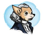 Chihuahuashington