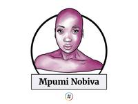 Mpumi Nobiva