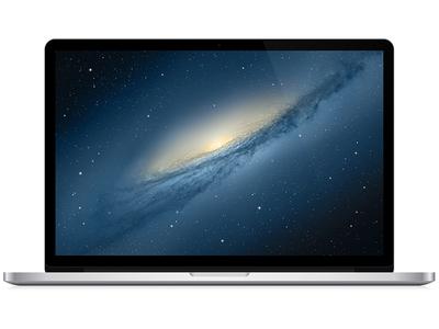 Retina MacBook for Sketch free resource resources freebie sketch.app sketch mac macbook macbook pro apple retina sketchapp