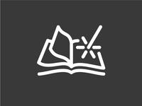 Magicbook logo
