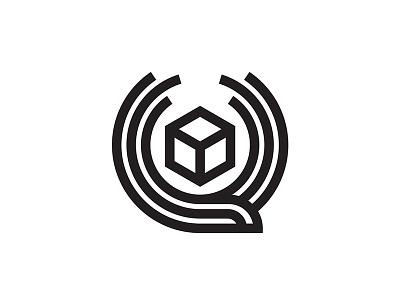 Logo branding line bird wip illustration animal design simple sign graphic identity logo concept