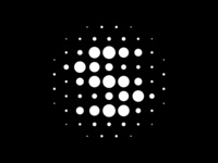 Dotted S