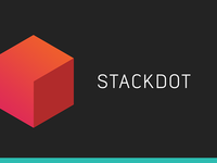 STACKDOT Logo - Finalized