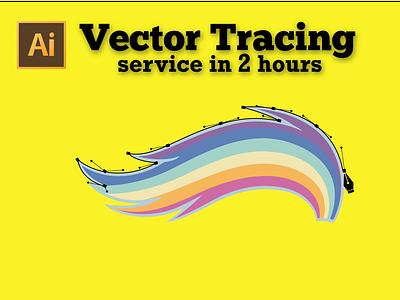 vector-trace-vectorize-your-logo-convert-image-to-vector silhouette logo logo redesign logo redraw logo vectorize logo custom logo sketching recreate logo vector tracing vector art manually vectorise black and white convert to vector raster to vector image to vector vectorize illustration icon vector