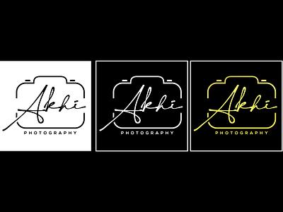 design signature, typography signature logo vectorization logo to vector vector logo recreate redesign business logo calligraphy handwritten logo modern signature lettering custom logo minimalist signature logos vectorized logo maker professional handwritten logo design signature logo