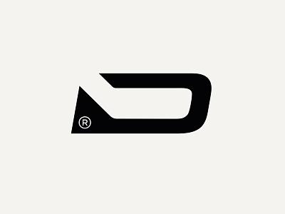 Dzhusoev (Hockey player) hockey stick d space negative branding logo