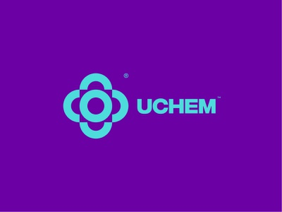 UCHEM united industries logo c u chemical