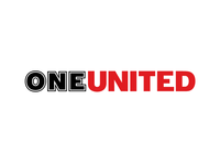One United Logo