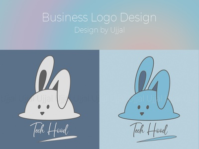 Business Logo Design logo design branding app design business logo design icon vector logo illustration