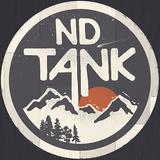 ND Tank