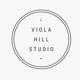 Viola Hill Studio