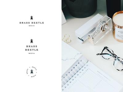 Brass Beetle Media
