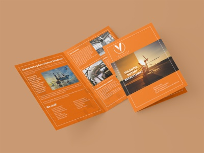 Brochure Design brochure design graphic  design colorful branding eye catching minimal design brochure design ideas