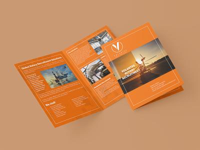 Brochure Design brochure design graphic  design colorful branding eye catching minimal design brochure design ideas