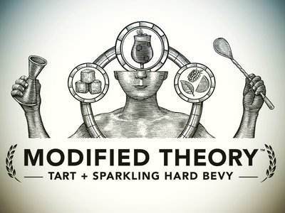 Modified Theory Sparkling