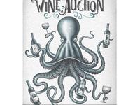 Manhattan Wine Auction