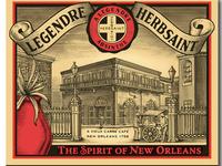 Herbsaint